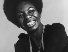 Come Ye – Nina Simone
