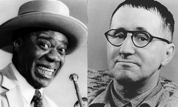 Mack the Knife – Louis Armstrong