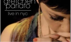 Gretchen Parlato: tra la bossa e il jazz