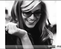 Something New: Melody Gardot